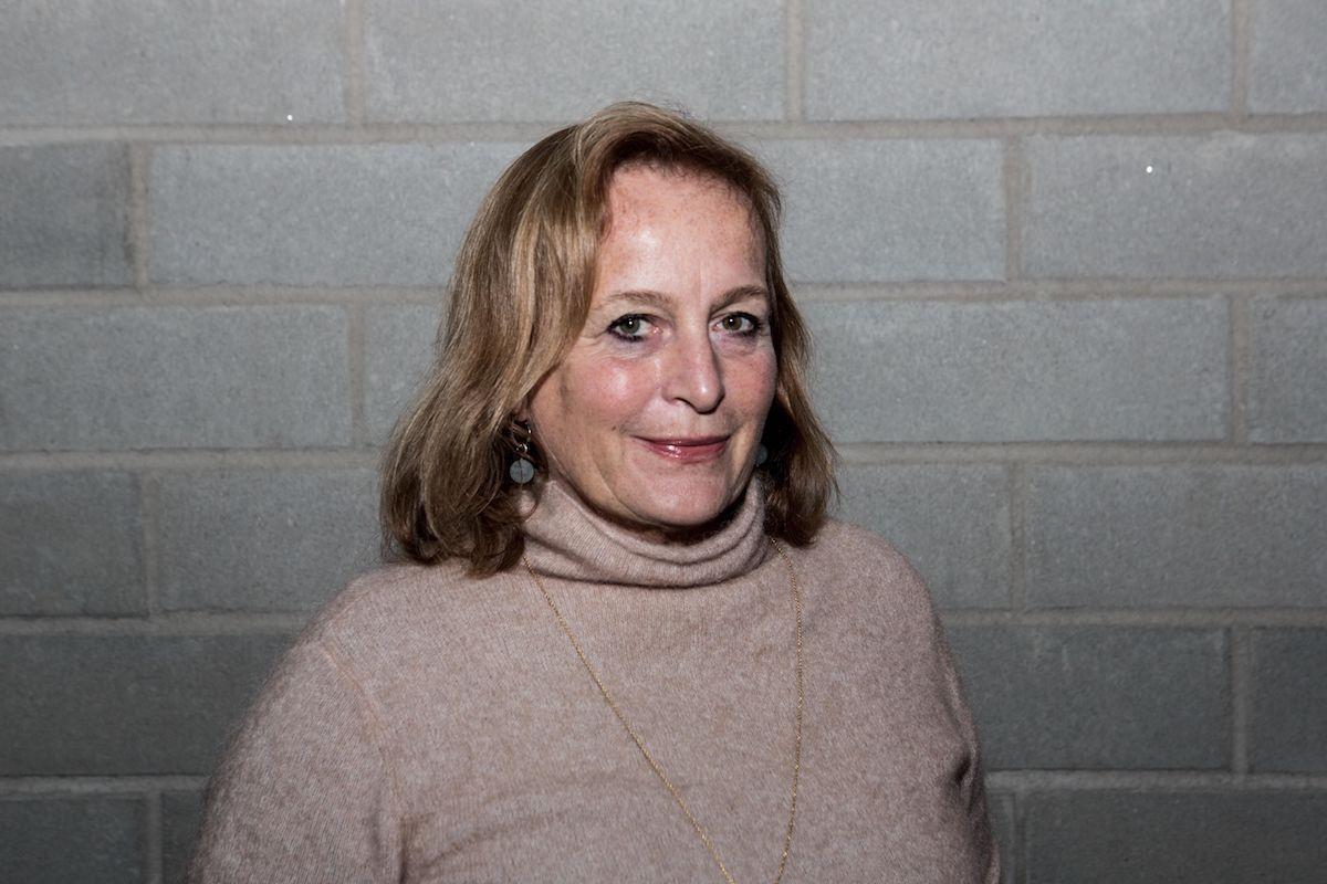 Lena Runges lyhörda känsla för klipp